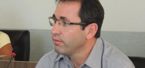 Projeto que prevê aumento de cargos comissionados foi aprovado na Câmara Municipal de São João del Rei