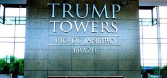 Trump and Brazil: ties between Latin America's biggest economy and US may be kept cold (Photo: Rio de Janeiro City Hall)