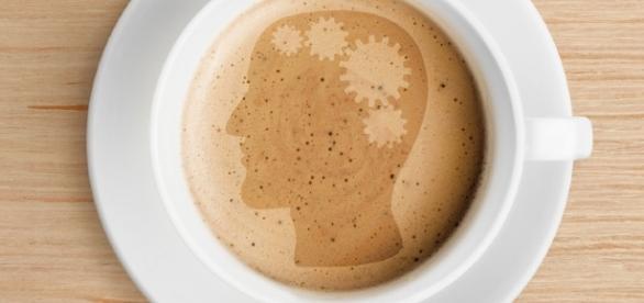 Uno studio della Indiana University suggerisce un altro beneficio della caffeina