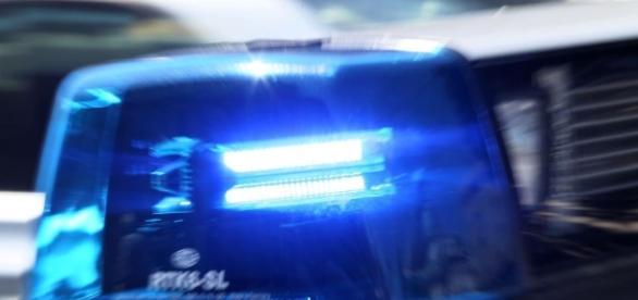 Blaulicht/Symbolbild - die-glocke.de