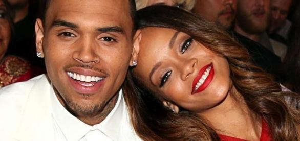 Chris Brown prêt à tout pour reconquérir Rihanna