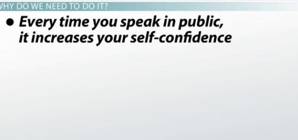 Communications 101: Public Speaking Course - Online Video Lessons ... - study.com
