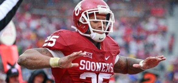 Dallas Cowboys: Why Joe Mixon isn't worth risk for Cowboys; a ... - dallasnews.com