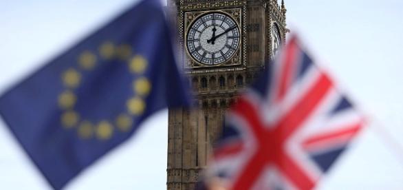 El Reino Unido activará el Brexit el 29 de marzo - sputniknews.com