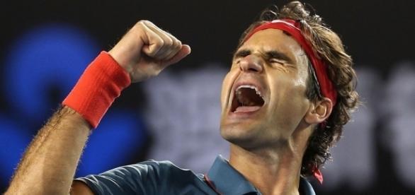 Hopman Cup: Roger Federer shocked by German teen Alexander Zverev ... - cnn.com