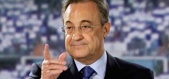 Juve, il Real Madrid propone un maxi scambio