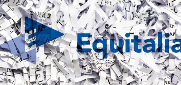 La scadenza per la presentazione delle istanze di dilazione agevolata dei ruoli Equitalia slitta al 21 aprile