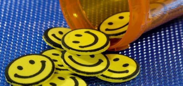 Oggi è la Giornata internazionale della felicità