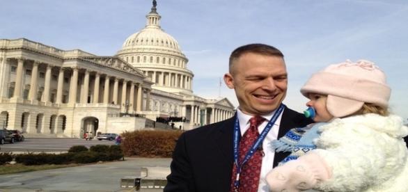 Pennsylvania GOP Rep. Scott Perry re: Google Advanced Images
