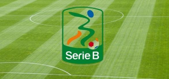 Serie B: ufficializzati 3 punti di penalizzazione - foto italianfootballdaily.com