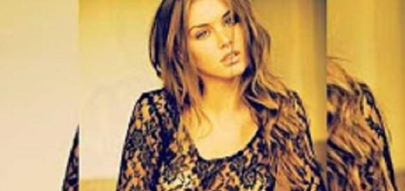 Source youtube audio mass media reviews: Lala Kent plastic surgery
