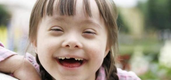 A música proporciona inúmeros benefícios para as crianças com Síndrome de Down