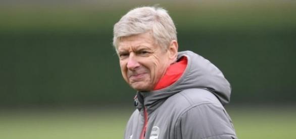 Arsenal - Transfer News - 19 February 2017 - atomicsoda.com