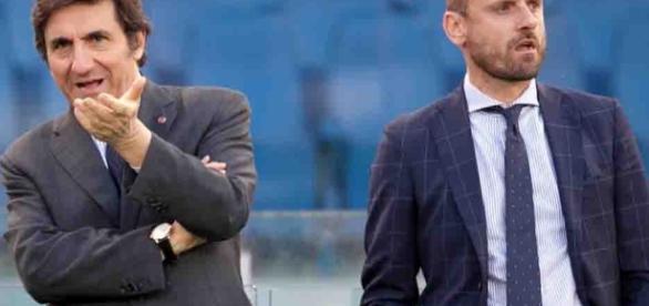 Calciomercato Torino: ora precedenza alle uscite – Toro News - toronews.net