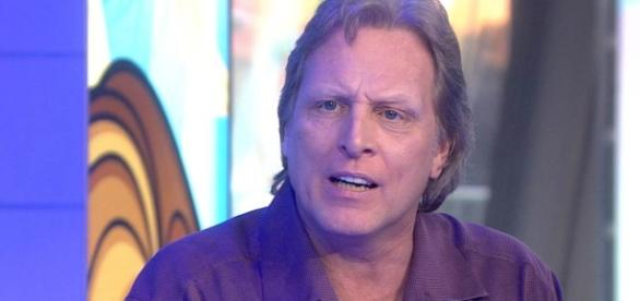 Deadliest Catch' captain Sig Hansen: I'm too stubborn to die - NBC ... - nbcnews.com