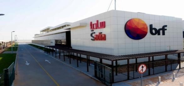 Dona de marcas como Sadia e Perdigão, BRF teve importação de seus produtos temporariamente suspensos pela Coreia do Sul.