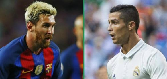 FC Barcelone VS Real Madrid : La date du Clasico révélée !   melty - melty.fr