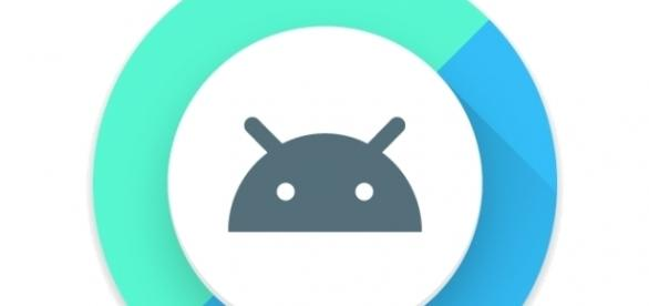 Google's Android O Developer's Preview Is Now Available! Here Are the Top 5 features (https://android-developers.googleblog.com/)