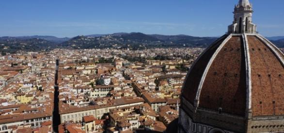 Il primo G7 della cultura a Firenze
