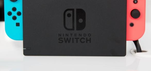 Nintendo Switch Update: 'Jailbreak' Uncovered By Famous Hacker ... - latinpost.com