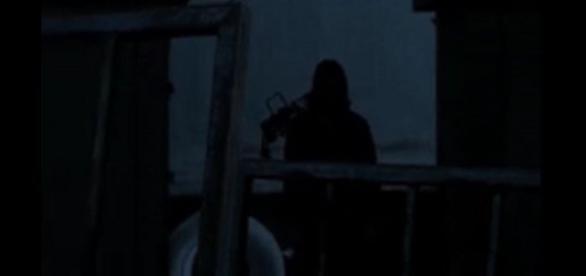 The Walking Dead: Ami, ennemi ou futur allié ?