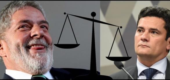 Veja a explicação da ISTOÉ para reeleição de Lula à presidência. (reproduções de foto: web - montagem: Telma Myrbach)