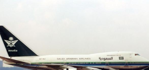 Washington interdit les appareils électroniques sur des vols du ... - voaafrique.com