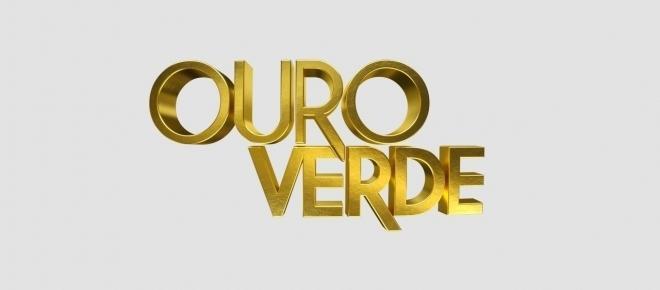 Ouro Verde: artista de telenovela viveu de perto atentado terrorista