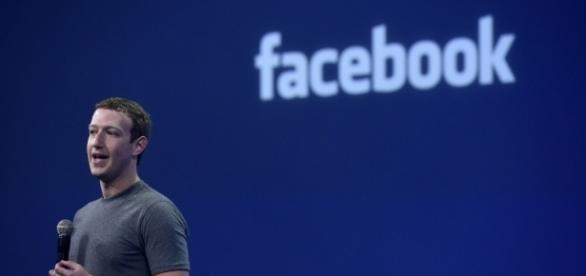 10 bilionários mais jovens do mundo em 2016: Mark Zuckerbeger, do Facebook, lidera a lista