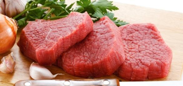 Churrasco sem Culpa: carne vermelha faz bem à saúdeChurrasco Gourmet - com.br