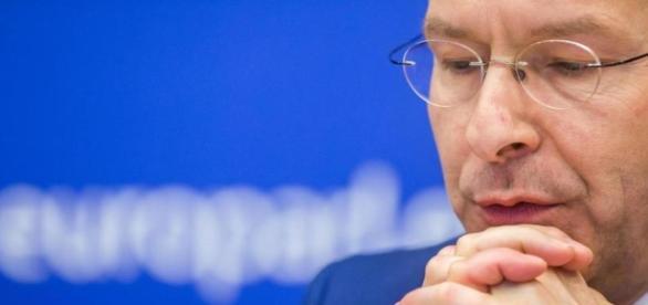 Esteri, polemiche sulle parole del presidente dell'Eurogruppo
