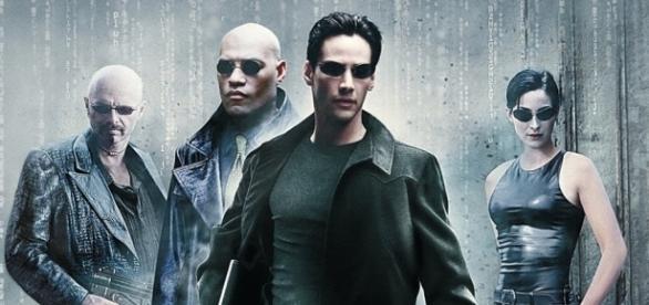 """Novo """"Matrix"""" não será um remake ou reinicio, diz roteirista"""