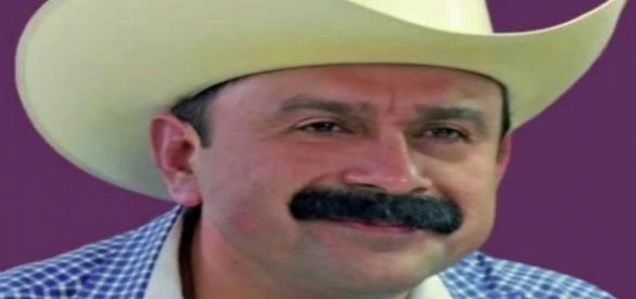 Otro ladrón que tenemos que soportar los mexicanos.