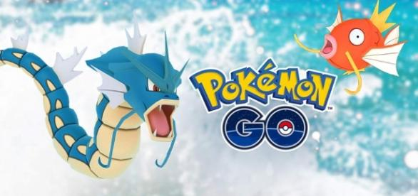 "'Pokemon Go"" Water Festival Event Starts Today! (https://heavyeditorial.files.wordpress.com/2017/03/waterfestival.jpg?quality=65&strip=all&strip=all)"