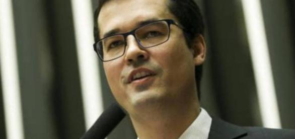 Procurador da República que coordena a Lava-Jato rebateu críticas do ministro do STF, Gilmar Mendes