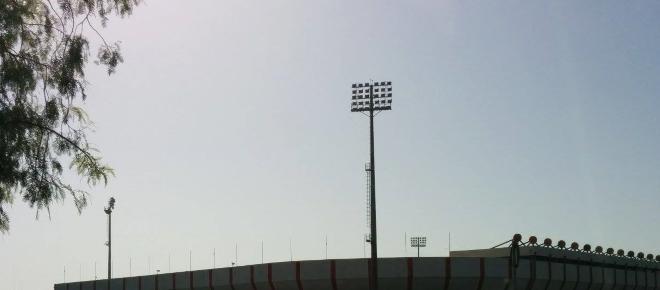 Calcio e follia, aggrediti i giocatori del Taranto