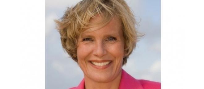 Sky Kundenservice und Fakes: Nur Frau Wuring heißt die echte Chefin!