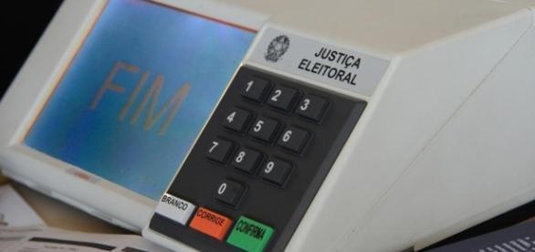 As polêmicas protagonizadas pelo futuro pré-candidato das eleições de 2018