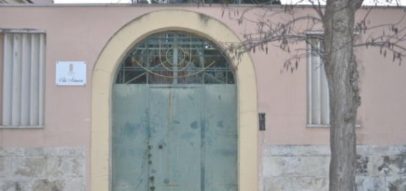 Bari. Alcuni dei 76 beni confiscati alla mafia diventeranno presto dei centri d'accoglienza