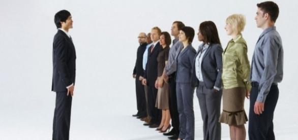 Cuando eres jefe en una empresa extranjera - Management Journal - managementjournal.net