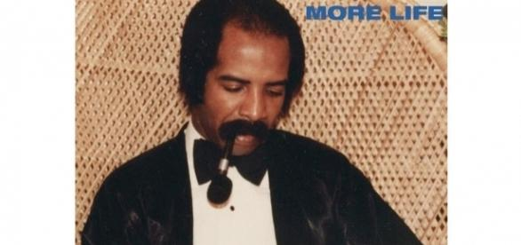 "Drake Announces ""More Life"" Project - lyfstylmusic.com"