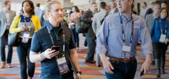 Is Adobe Summit 2017 Worth Your Time? | Adobe - adobe.com