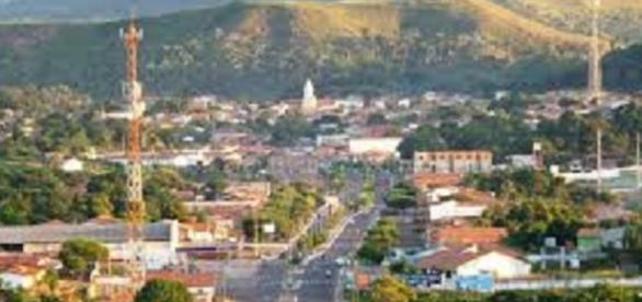 Pane no sistema da Oi e Tim deixou moradores do município de Lago da Pedra sem telefone e internet