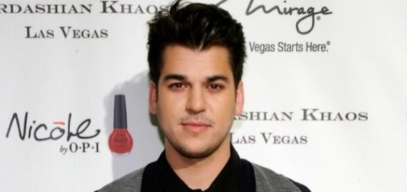 Rob Kardashian 2017: New Reality Dating Show Coming Soon? - inquisitr.com