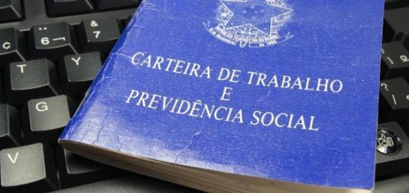 Sete pontos para entender o projeto da terceirização | Economia ... - com.br