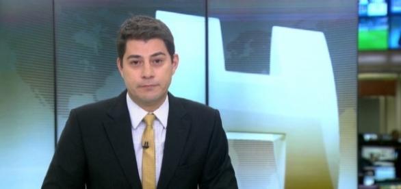 Teste: Evaristo Costa | Playbuzz - playbuzz.com