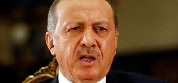 Turquía: La elite intelectual de Turquía se exilia ante la ... - elconfidencial.com