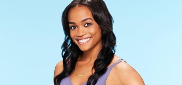 Why ABC Announced Rachel Lindsay as Bachelorette So Soon - Us Weekly - usmagazine.com