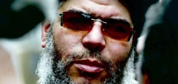 Abu Hamza profile - BBC News - bbc.co.uk