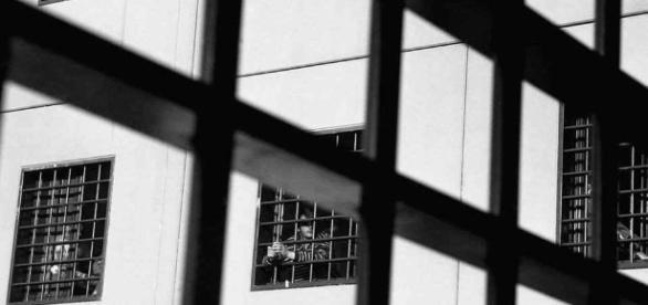 Amnistia e indulto (24 marzo 2017)
